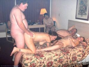 adultsex dating